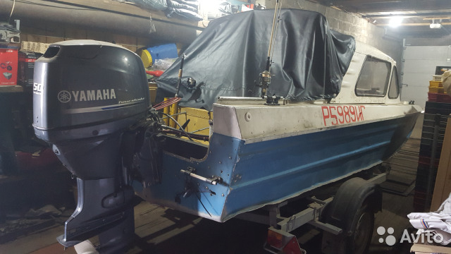 Лодка Сарепта 89148706058 купить 3