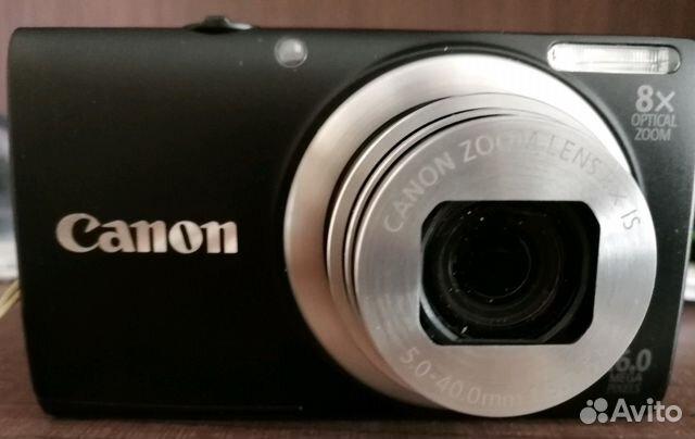Фотоаппарат 89028532647 купить 1