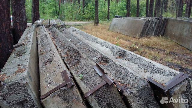 Панели керамзитобетон курганинск купить бетон