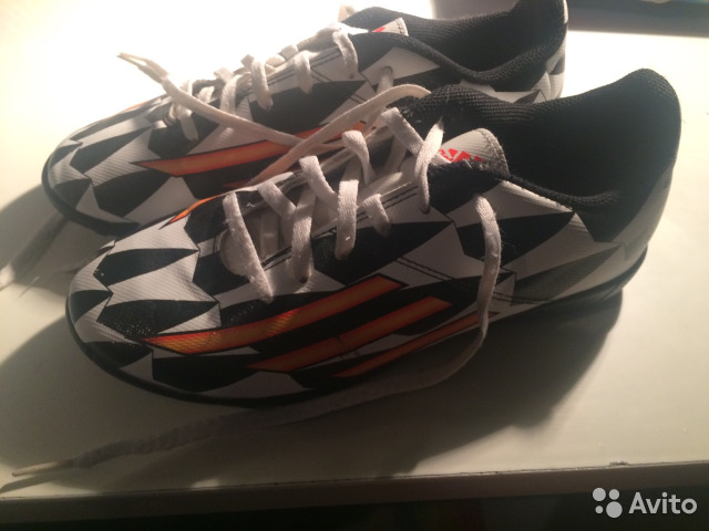 3810391e4b3a Бутсы adidas   Festima.Ru - Мониторинг объявлений