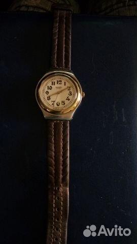 Запчасти для часов swatch купить часы монтана купить томск