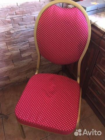 Продам стулья 89138062967 купить 1