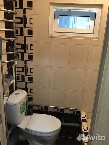 2-к квартира, 36.8 м², 2/4 эт. 89877019457 купить 5