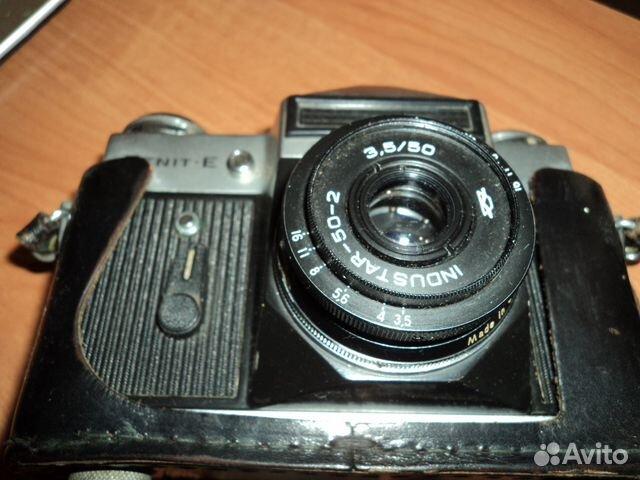 длинные чем смазать пленочный фотоаппарат сочетают