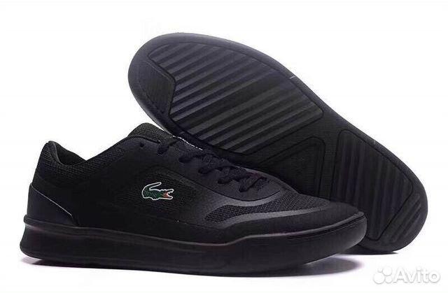 c53191f8 Мужские кроссовки lacoste | Festima.Ru - Мониторинг объявлений