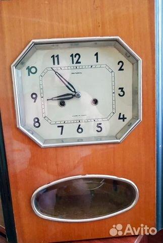 Продам в барнауле часы настенные аренда стоимость часа автобус