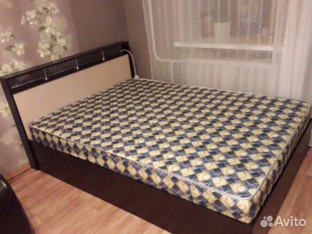 кровати диваны столы стулья и кресла купить мебель в казани на
