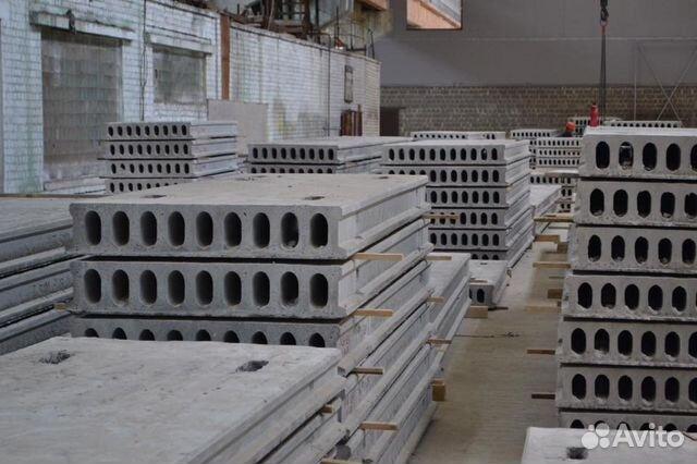 Плиты перекрытия оренбург купить санкт петербург железобетонные изделия