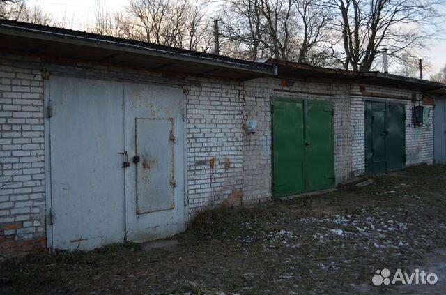 разборные металлические гаражи в иванове