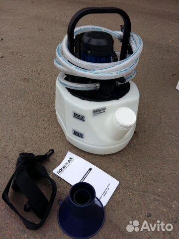 Бустер для промывки теплообменников на авито Паяный теплообменник Alfa Laval CB60-30H Ейск