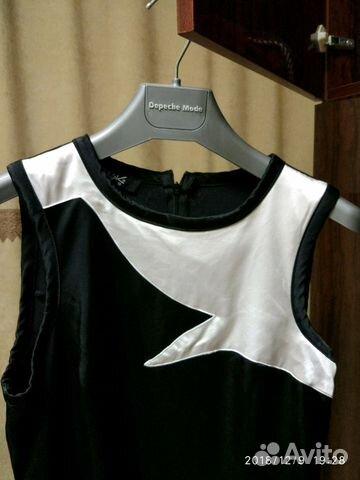 Платье 89209150800 купить 1