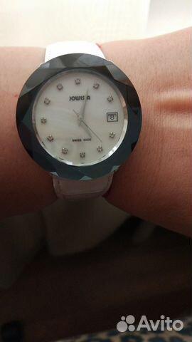 Часы продам новгород швейцарские нижний ссср молния цена карманные часы продать