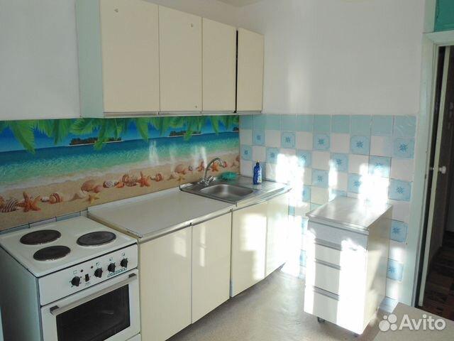 2-к квартира, 50 м², 8/9 эт. 89528904465 купить 1
