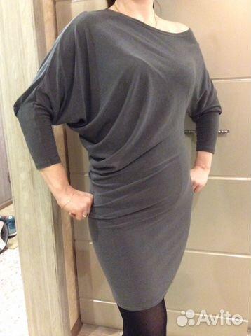 Платье 89034170960 купить 1