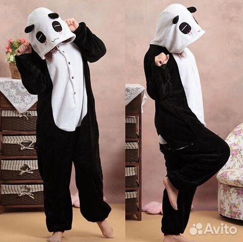 Пижама Кигуруми в наличии ассортимент  dedf7dba057df