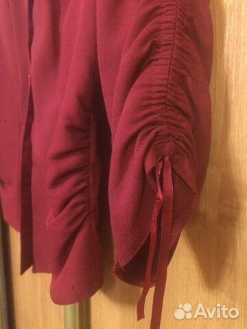 Блузка женская 89043047042 купить 2