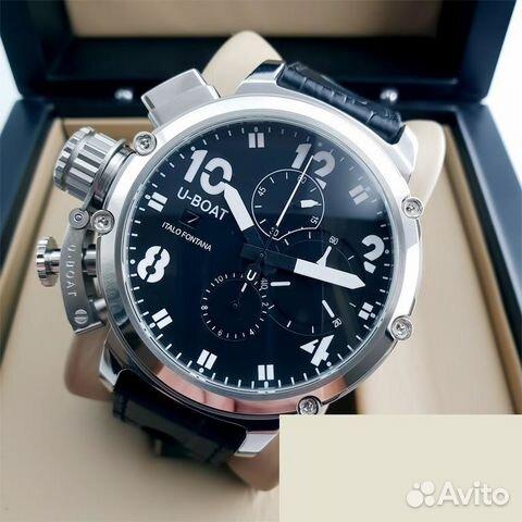 Наручные часы мужские u купить часы lacoste