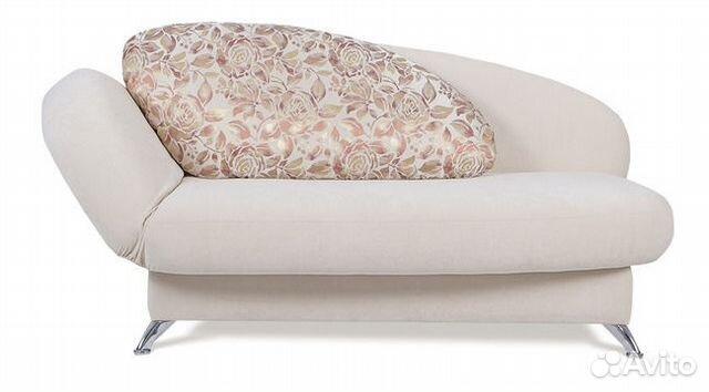 кушетка диван в отличном состоянии купить в санкт петербурге на