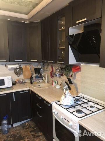 Продается пятикомнатная квартира за 4 250 000 рублей. Тула, улица Седова, 29.