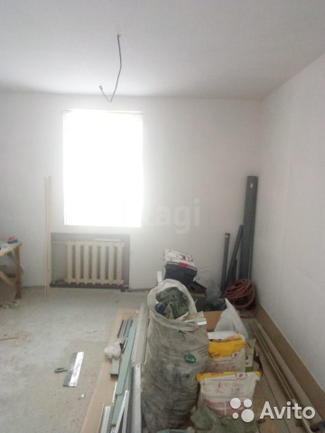 Продается однокомнатная квартира за 650 000 рублей. Кировский, Калужская, 5.