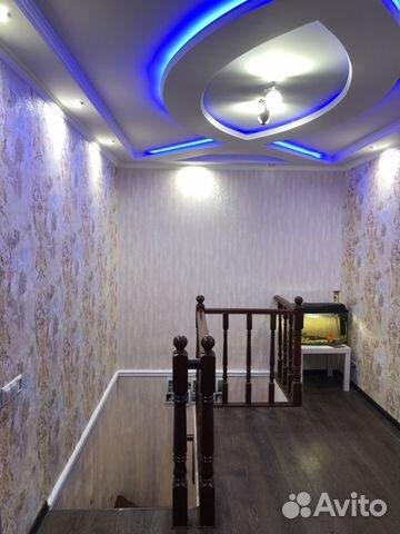 Продается трехкомнатная квартира за 7 900 000 рублей. Московская обл, г Ногинск, ул Комсомольская, д 86.
