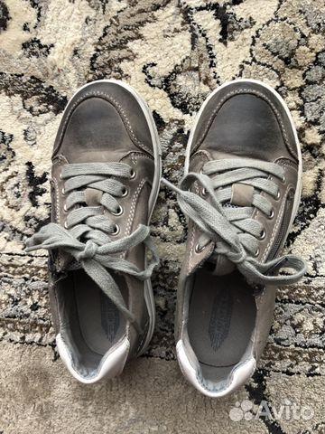 Продаю ботинки 89113899898 купить 5