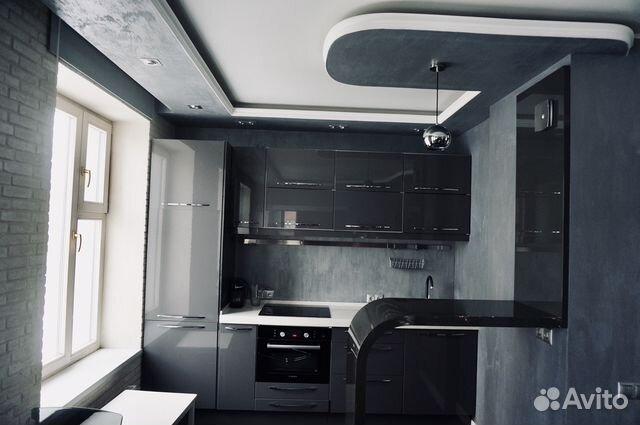 Продается двухкомнатная квартира за 7 750 000 рублей. Москва, посёлок Коммунарка, микрорайон Эдальго, 6.