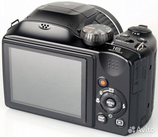 фотоаппарат фуджи ошибка флешки вашему вниманию немного