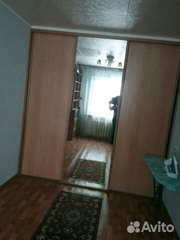 Продается двухкомнатная квартира за 3 300 000 рублей. Раменское, Московская область, улица Космонавтов, 28.