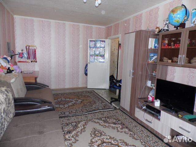 Продается однокомнатная квартира за 830 000 рублей. Балаково, Саратовская область, Саратовское шоссе, 45В.