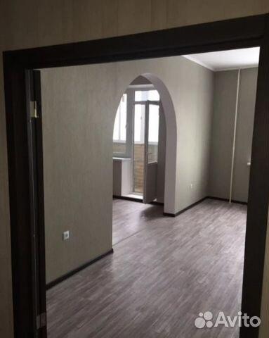 Продается однокомнатная квартира за 1 950 000 рублей. Анатолия Дериглазова пр-кт, 15.