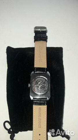 Мужские ломбард купить часы раздачи листовок часа стоимость