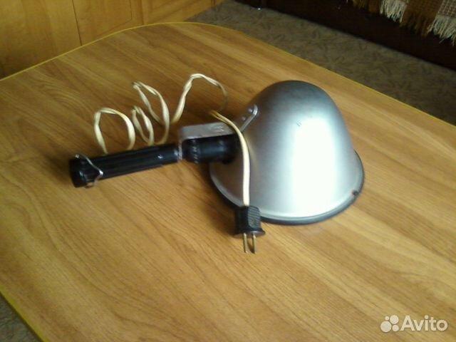 Лампа 89282398227 купить 3