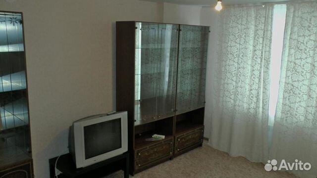 Продается трехкомнатная квартира за 3 969 000 рублей. Республика Татарстан, улица Нурихана Фаттаха, 15.