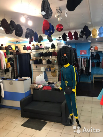 8c7caacd84ce2 Магазин женской,мужской одежды и обуви купить в Санкт-Петербурге на ...