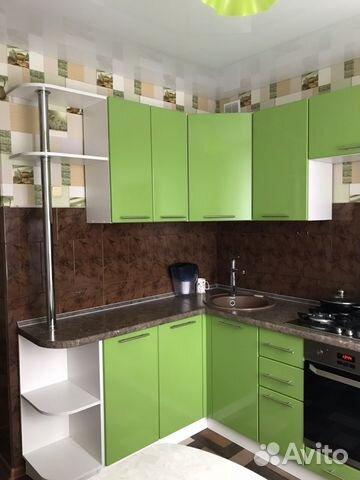 Продается однокомнатная квартира за 2 100 000 рублей. г Орёл, ул Генерала Жадова, д 25.