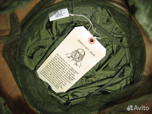 Панама сетка москитная армии стран нато 89202605315 купить 7
