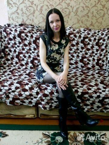 девушка 17 лет ищу работу