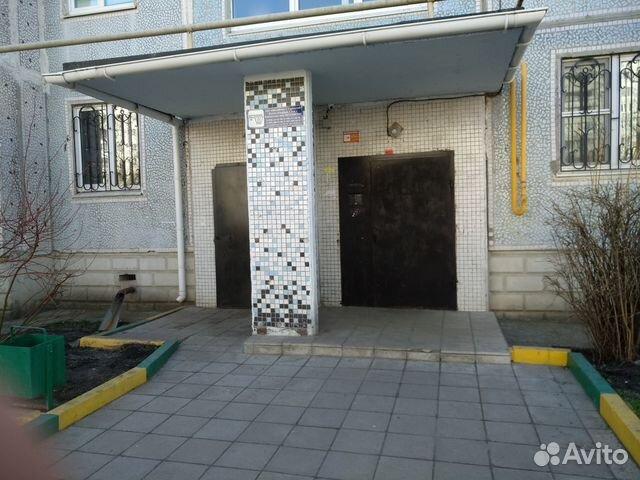 Продается однокомнатная квартира за 2 400 000 рублей. Московская обл, г Орехово-Зуево, ул 1905 года, д 5Б.
