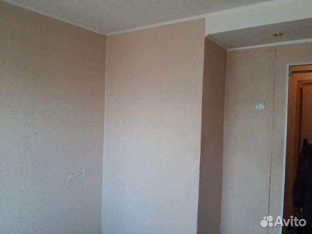 1-к квартира, 21 м², 4/5 эт. 89600006524 купить 1