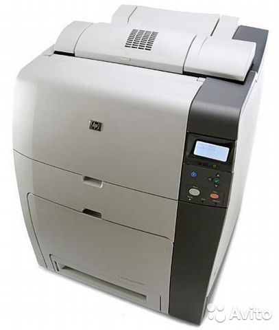 HP CP4005DN DRIVERS FOR MAC DOWNLOAD