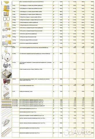 Заготовки metaza для лазерной и алмазной гравировк 89172570761 купить 9