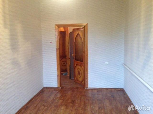 Дом 90 м² на участке 1.1 га купить 2