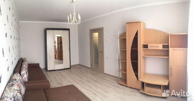 Продается однокомнатная квартира за 6 150 000 рублей. г Москва, г Московский, ул Бианки, д 11.