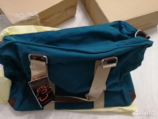 Сверхпрочнуая сумка Douguyan G12100141301 89138457076 купить 6