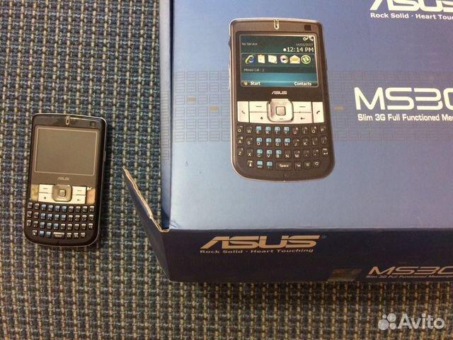 NEW DRIVERS: ASUS M530W USB