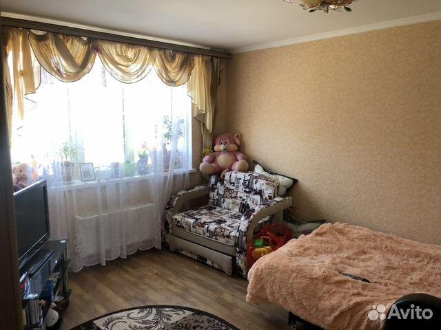 Продается однокомнатная квартира за 3 200 000 рублей. Московская обл, г Сергиев Посад, ул Глинки, д 8А.