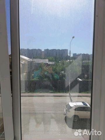 Продается однокомнатная квартира за 4 100 000 рублей. Московская обл, г Раменское, Северное шоссе, д 12.