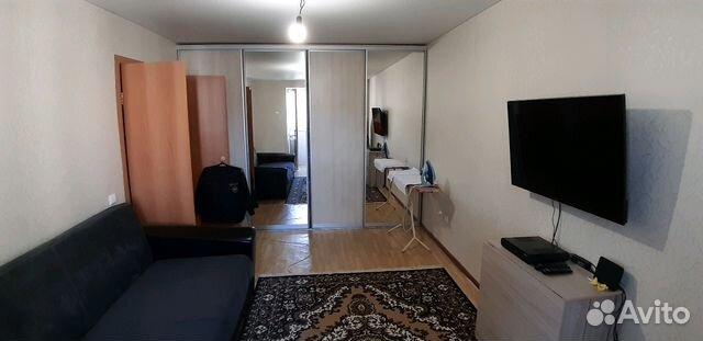Продается двухкомнатная квартира за 2 400 000 рублей. г Саратов, ул им Панченко К.П., д 4/5.
