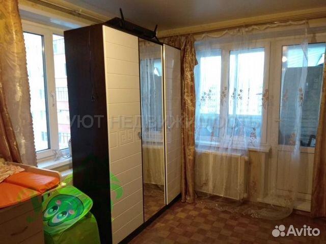 Продается однокомнатная квартира за 3 300 000 рублей. Московская обл, г Жуковский, ул Левченко, д 6.